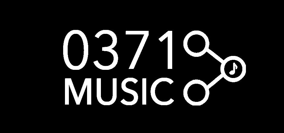 0371 Music