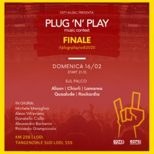 plug n play lodi 2020 finale 0371 music press