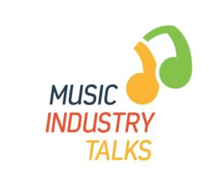 mit music industry talks 0371 music icc dakar
